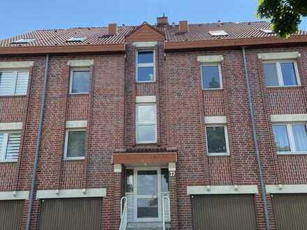 Gepflegte 1-Zimmer Wohnung in Top Lage zu vermieten!