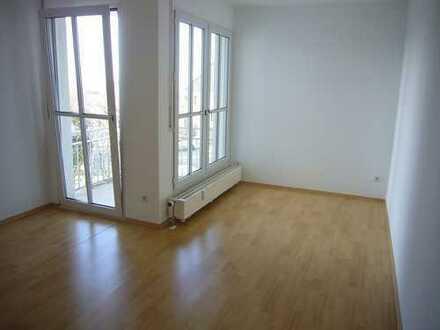 Schöne 1-Zimmer-Wohnung in Betzingen