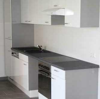 Schöne 1- Zimmer Wohnung in Neuhausen auf den Fildern - ideal für Pendler!