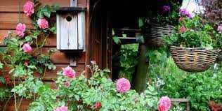 1-2 Familienhaus mit Garten, Lorsch, Viehweide