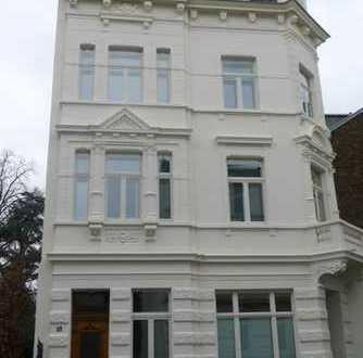 Top-Südstadtwohnung in kernsaniertem Gründerzeithaus