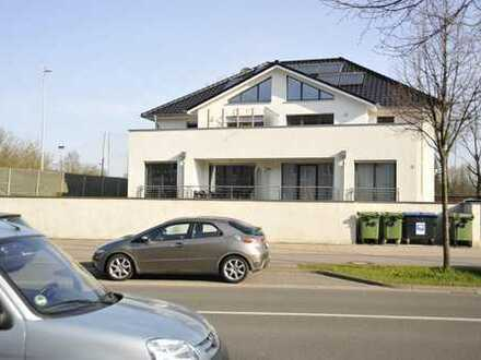 1.650 €, 170 m², 6 Zimmer
