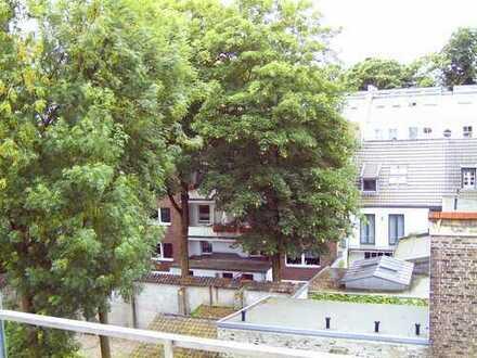 Schicke 3 Zimmer Wohnung Neuss - Stadtmitte