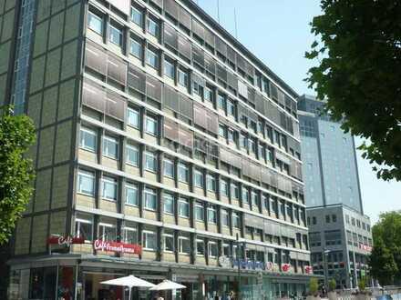 Citykern | 210 m² | 9,50 EUR