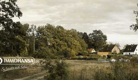 ++ Bauen Sie Ihr Traumhaus in Adendorf +
