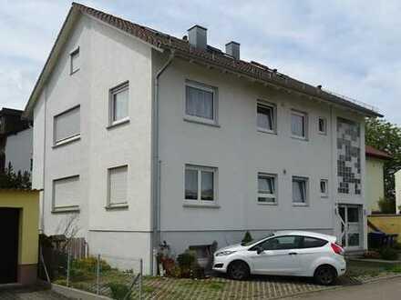 Besichtigen-Kaufen-Einziehen - auch als Kapitalanlage geeignet
