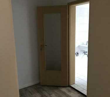 Bequeme und ruhige 2-Zimmer-Wohnung zur Miete in Joachimsthal / Althüttendorf
