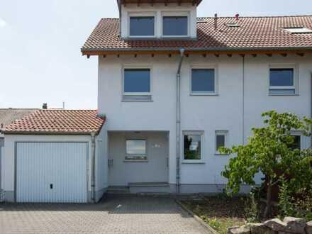 Schönes, geräumiges Haus mit fünf Zimmern in Bad Dürkheim (Kreis), Ellerstadt