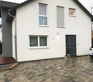 Tolles Einfamilienhaus mit großem Grundstück!!! Rundum Sonnige Aussichten