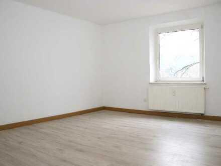 Großzügige 5-Zimmer in Hof