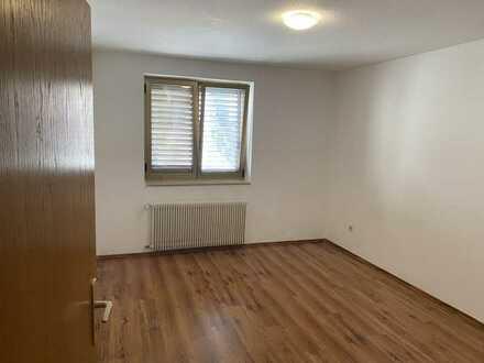 2-Zimmer Wohnung in Wittlingen ab sofort frei