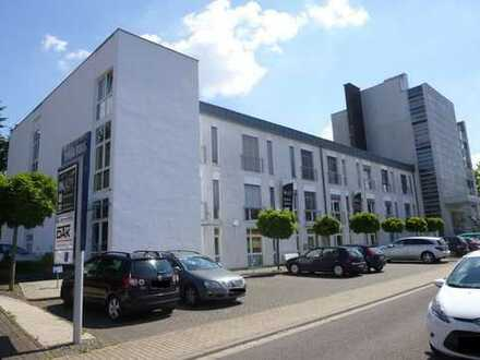LEBACH : Ca. 1130 m² GEWERBEFLÄCHE ! Vielfältig nutzbares TEILEIGENTUM als ~ Büro ~ Praxis ~ Fitne