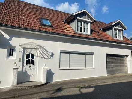 Schönes Haus mit sechs Zimmern in Zollernalbkreis, Burladingen