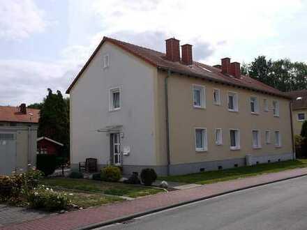 Doppelhaushälfte mit 2 Wohneinheiten in Bönen