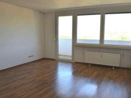 Attraktive 4-5 Zimmer Wohnung mit Weitblick