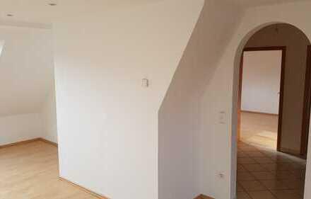 2,5-Zimmer-Wohnung in Essen-Bredeney