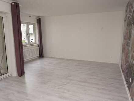 Attraktive 3-Zimmerwohnung mit 2 Balkonen!