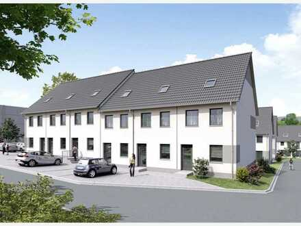 Erstbezug nach Sanierung: attraktives 5-Zimmer-Haus mit gehobener Innenausstattung in Sinsheim