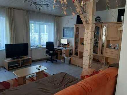 3 Zimmer Wohnung in Hoffenheim