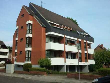 Eigentumswohnung in gepflegter Wohnanlage - perfekt zum vermieten oder selber nutzen!