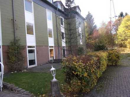 Perfekt für Singles- Frisch saniertes Apartment mit Pantryküche - nähe Uni!