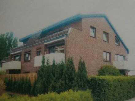 Renovierte 3 Zimmer Wohnung *Provisionsfrei*