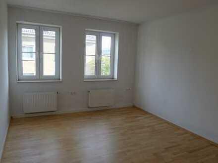 Modernisierte 2-Zimmer-Wohnung mit Terasse in Jülich
