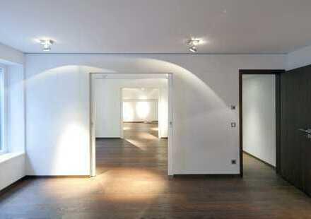 TOP-ANLAGE / Wohnungen mit Balkon in Nymphenburg