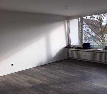 Top-Sanierte 3-Zimmerwohnung mit Wohlfühlgarantie!