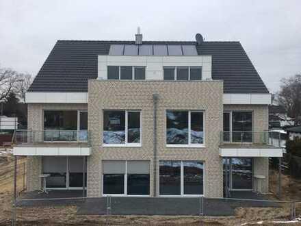 302.724 €, 112 m², 3 Zimmer