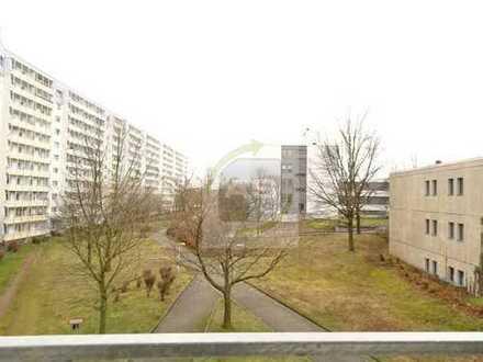 +++ Schwellenfreie Erreichbarkeit - Familienwohnung mit Balkon +++