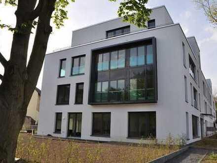 Top Stadtwohnung!! Neuwertige 2-Zimmer-Wohnung mit Balkon!! Gut vermietet!! Bonn-Friesdorf!