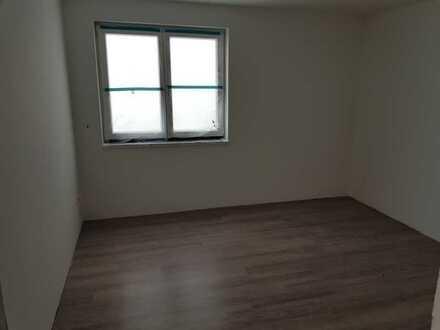 Erstbezug: 3-Zimmer-Wohnung mit Balkon in Marktoberdorf