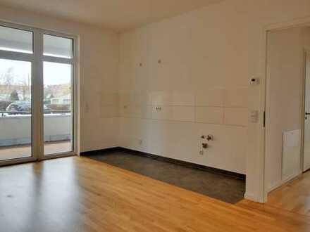 Schöne 3 Zimmer-Wohnung in Hennigsdorf