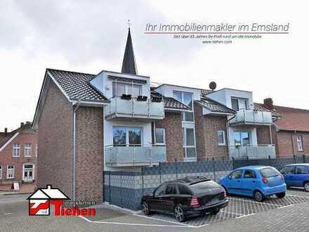 Verkauf von 2 exklusiven Eigentumswohnungen