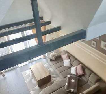 238.000 €, 110 m², 4 Zimmer