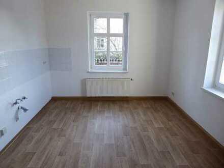 Netter Mieter für eine helle geräumige 2-Raum gesucht!!!