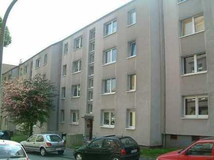 Attraktiv gelegene Wohnung zwischen Phoenixsee und Westfalenpark