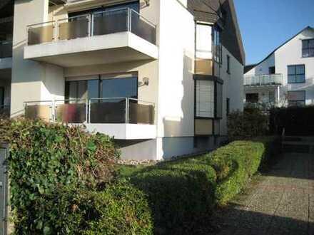 Großzügige 4 Zimmer-Wohnung in ruhiger City Lage von Kriftel