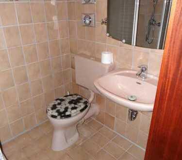 Ein neues Zuhause - ideal für Single - wartet auf Sie!