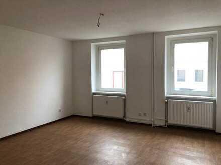 Große 1-Zimmer-Wohnung