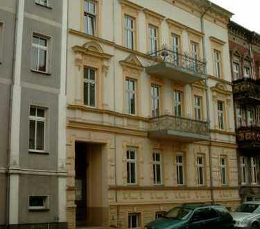 Bild_2 Zimmer-Wohnung mit Dachterrasse