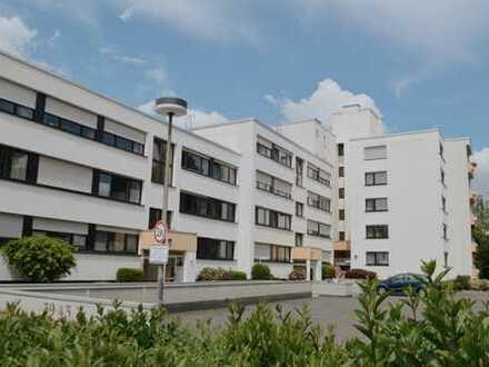 2-Zimmer-Wohnung mit Balkon in Oberursel (Bieterverfahren)