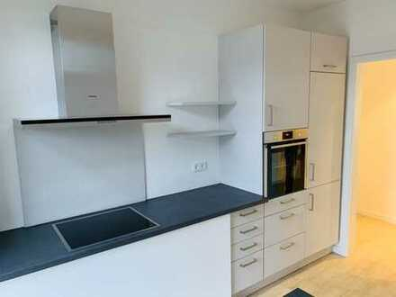 933 €, 94 m², 4 Zimmer