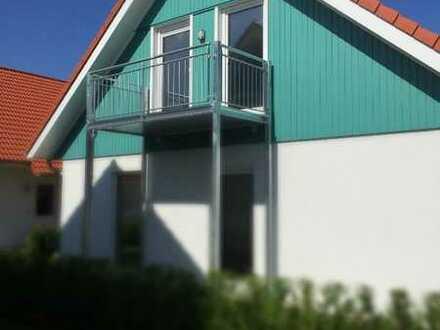 570 €, 68 m², 2 Zimmer