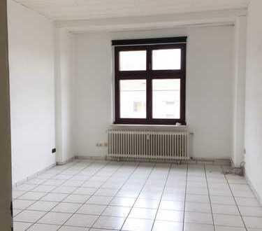 BO-Ehrenfeld: Schöner, gepflegter Altbau! 2,5 Zimmerwohnung im Bo.-Szeneviertel