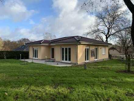 Schönes, geräumiges Haus mit drei Zimmern in Ostprignitz-Ruppin (Kreis), Neuruppin