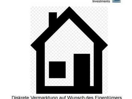 Neuwertige Doppelhaushälfte zu verkaufen