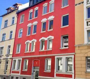 550 €, 65 m², 3 Zimmer