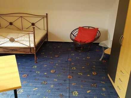 Zimmer in 3 er WG Ingolstadt West